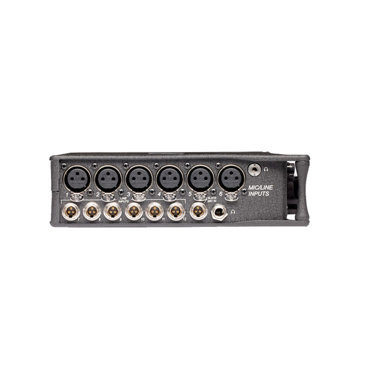 SOUND DEVICES 688-INPUTS