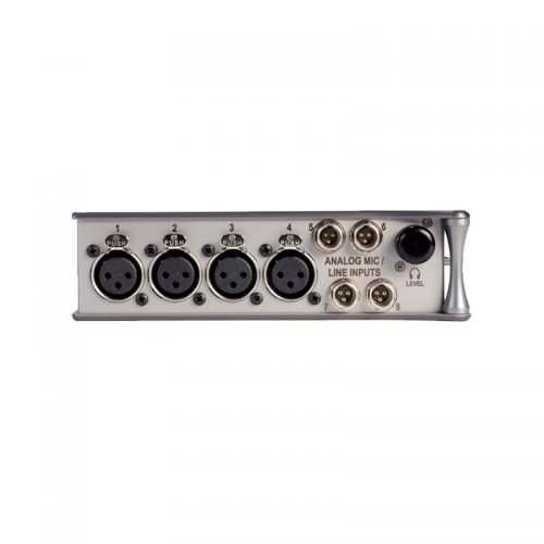 SOUND DEVICES 788T-INPUTS