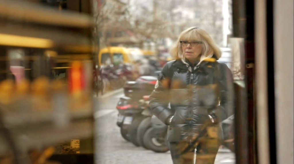 «Excision : le plaisir interdit», l'ultime documentaire de Mireille Darc