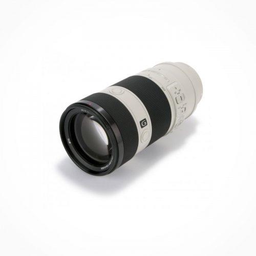 Sony FE Objectif 70-200 mm f/4 G OSS