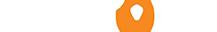 Anatone Logo