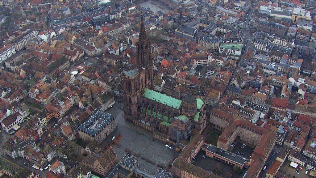 Passion-patrimoine-Alsace-prise-de-son-émission-voyage