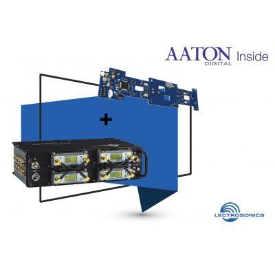 aaton-inside-la-solution-hydra-pour-octopack