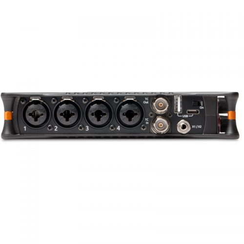 MIXPRE 10T-LEFTPANEL