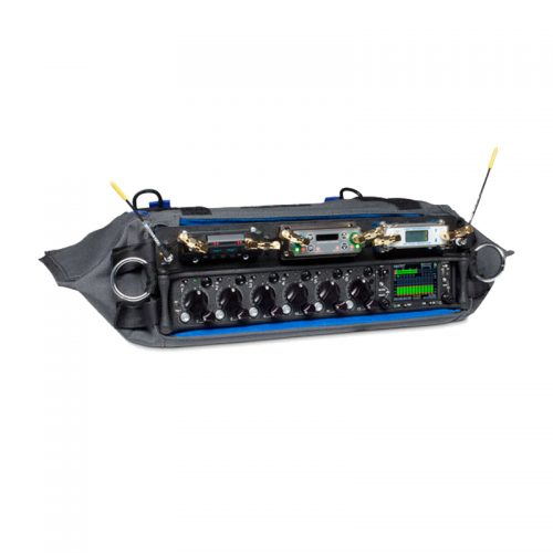 SOUND DEVICES 688+SL6