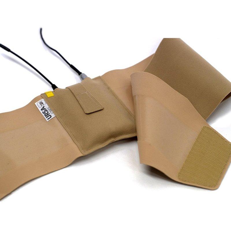 URSA-Pouch-Protectors-Beige