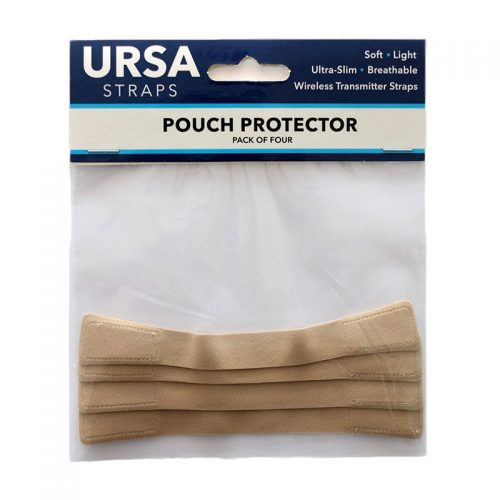 URSA-Pouch-Protector