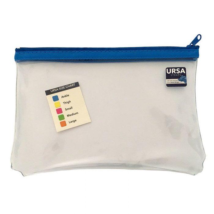 URSA-Zipper-Case