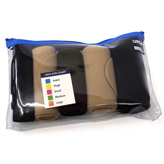 URSA-Zipper-Case-Full
