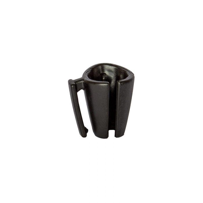 Bra holder DPA-4060-Black