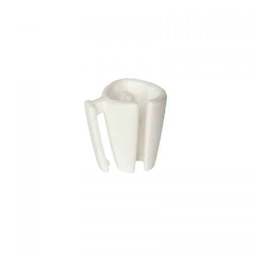 Bra holder DPA-4060-White