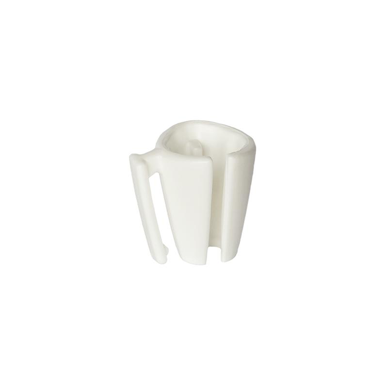 Bra holder DPA-4060-White