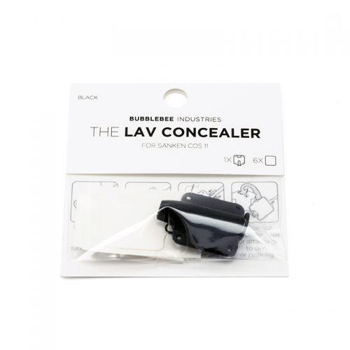 Lav Concealer COS-11-package
