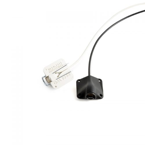Lav Concealer DPA-4060
