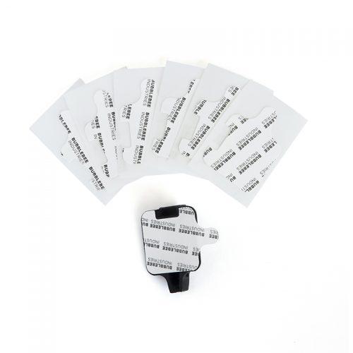 Lav Concealer DPA-4060-stick