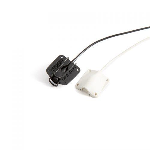 Lav Concealer DPA-4071