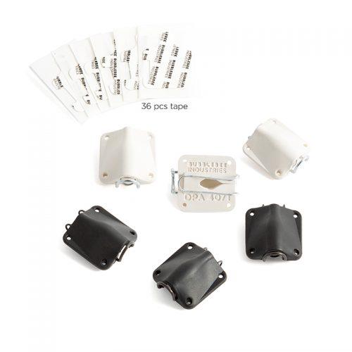 Lav Concealer DPA-4071-6pack