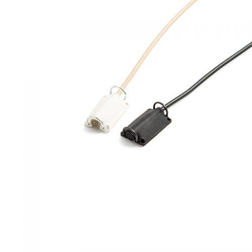 Lav Concealer DPA-6060