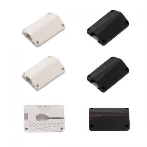 Lav Concealer MKE1-6pack