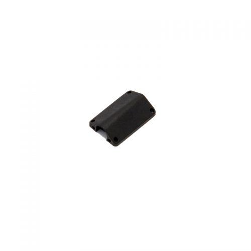 Lav Concealer MKE1-black