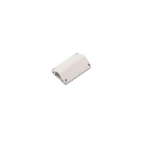 Lav Concealer MKE1-white