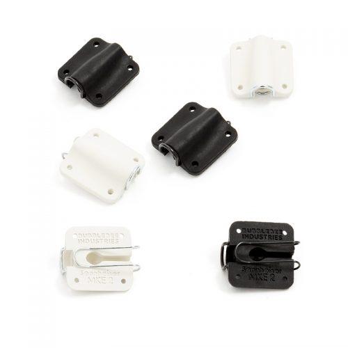 BUBBLEBEE Lav Concealer MKE2-6pack