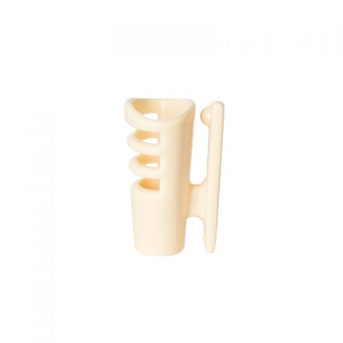 Shirt holder Cos11-Beige