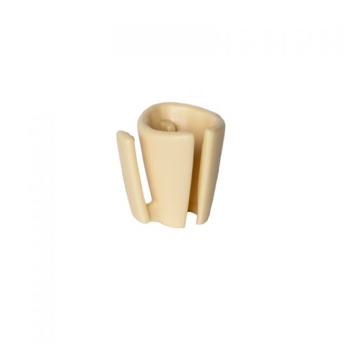 Shirt holder DPA4060-Beige