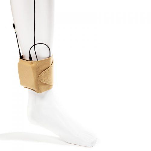 VIVIANA Ankle-Extreme-Leg