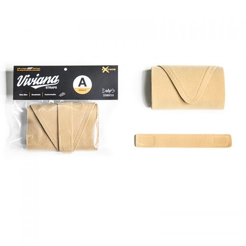 VIVIANA Ankle-Extreme-Packaging