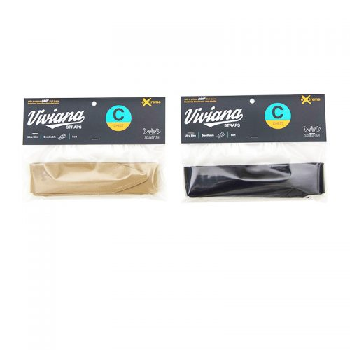 VIVIANA Chest-Extreme-Packaging