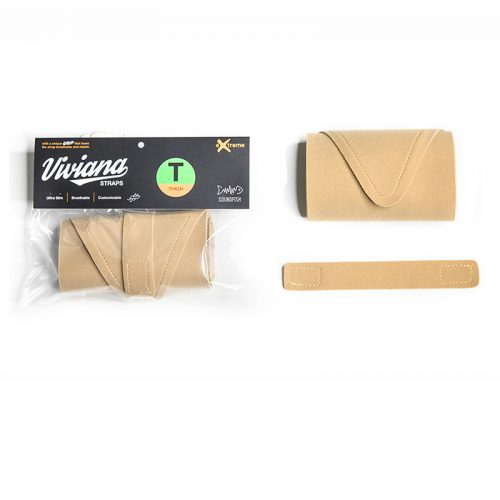 VIVIANA Thigh Extreme-Packaging