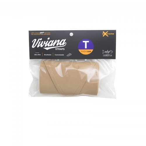 VIVIANA Thigh Side Extreme-Packaging-Beige