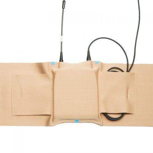 VIVIANA Waist-Cable
