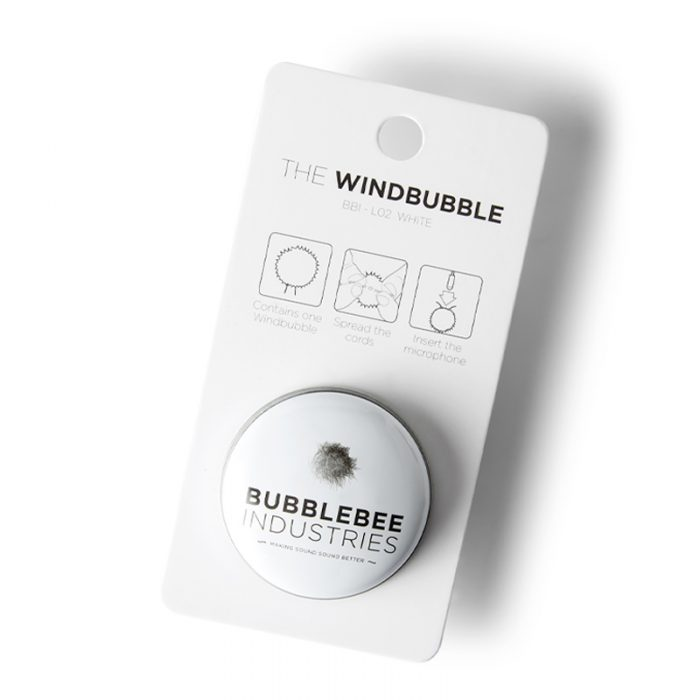 Windbubble-how-to