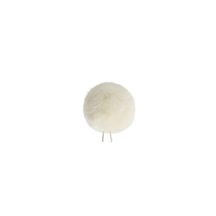Windbubble-white