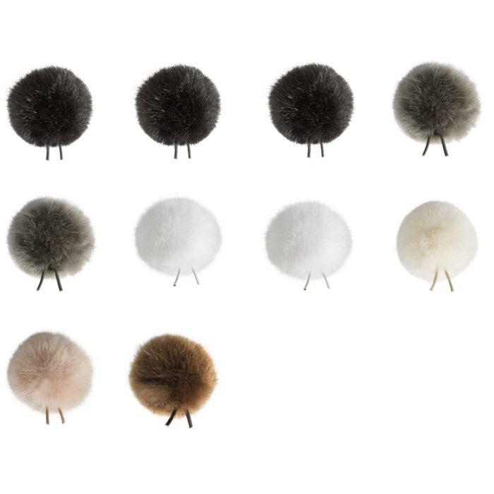 bubblebee-windbubble-all-stars-L2