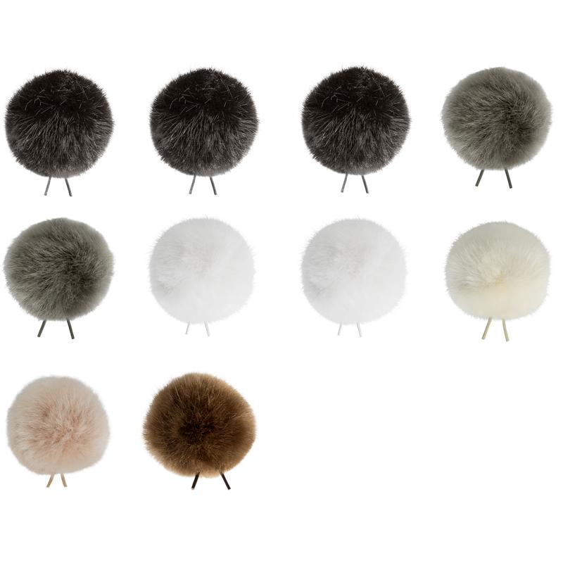 bubblebee-windbubble-all-stars-L3