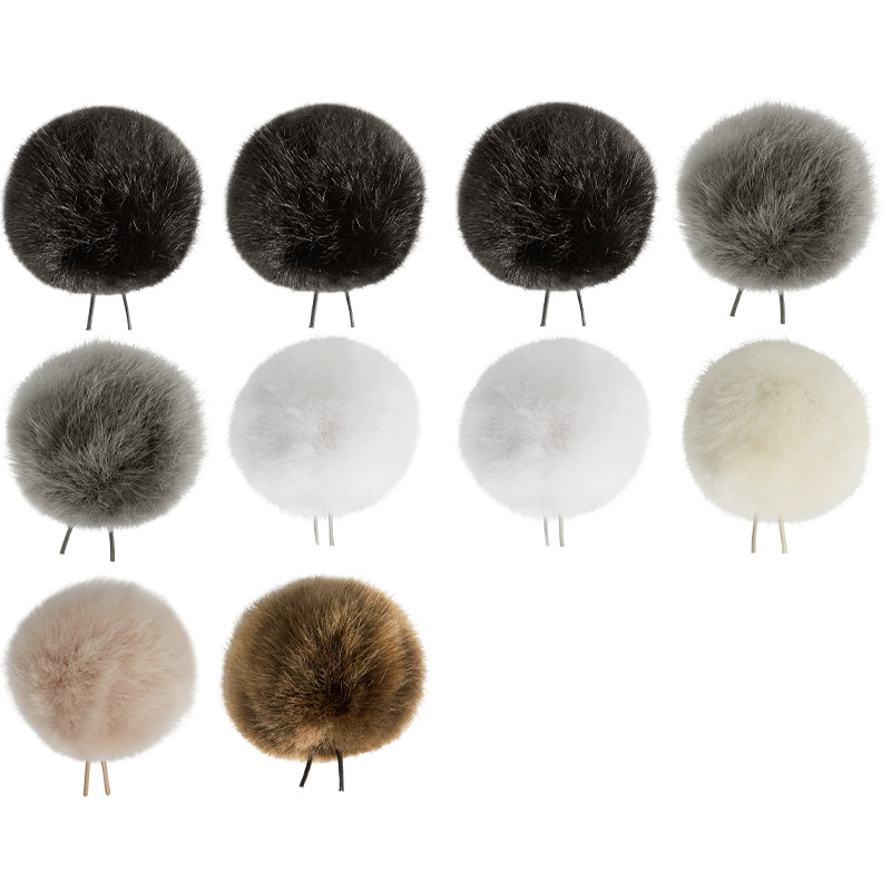 bubblebee-windbubble-all-stars-L4