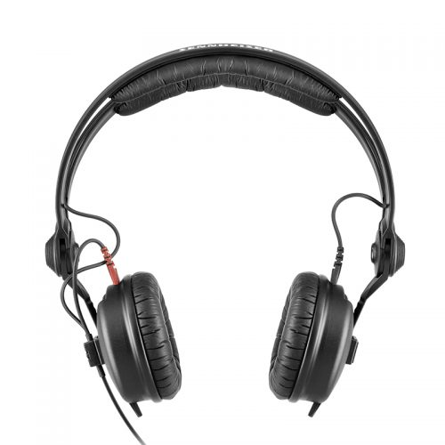 SENNHEISER HD 25 FACE