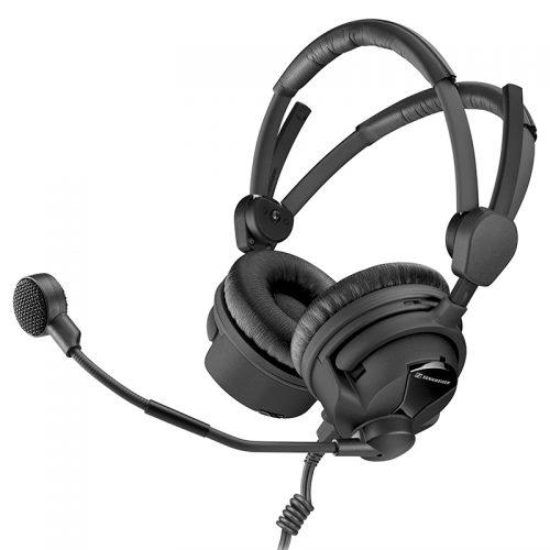 SENNHEISER HMD 26-II-100