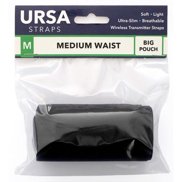 URSA ceinture Medium BP