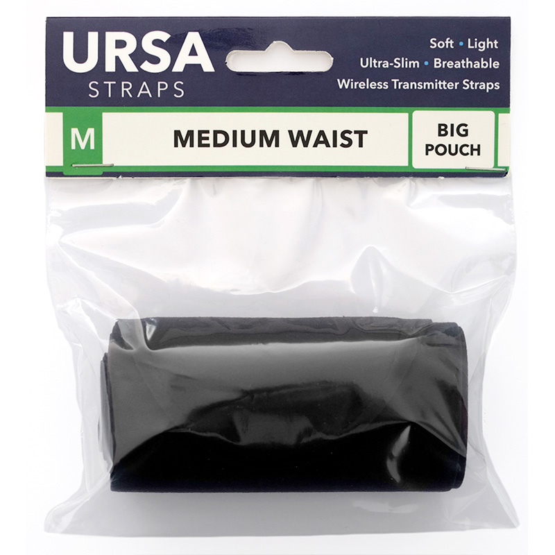 URSA ceinture Medium BP