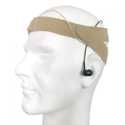 URSA Head Strap Tête