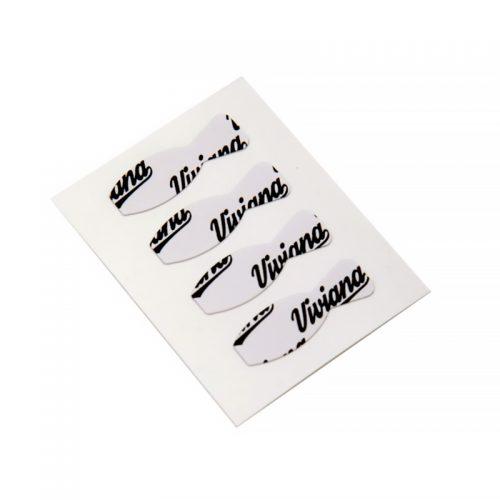 Viviana Beetle stickers